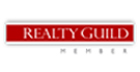Member of Realty Guild